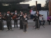 Blessed Sacrament Church Fiesta 2012_181