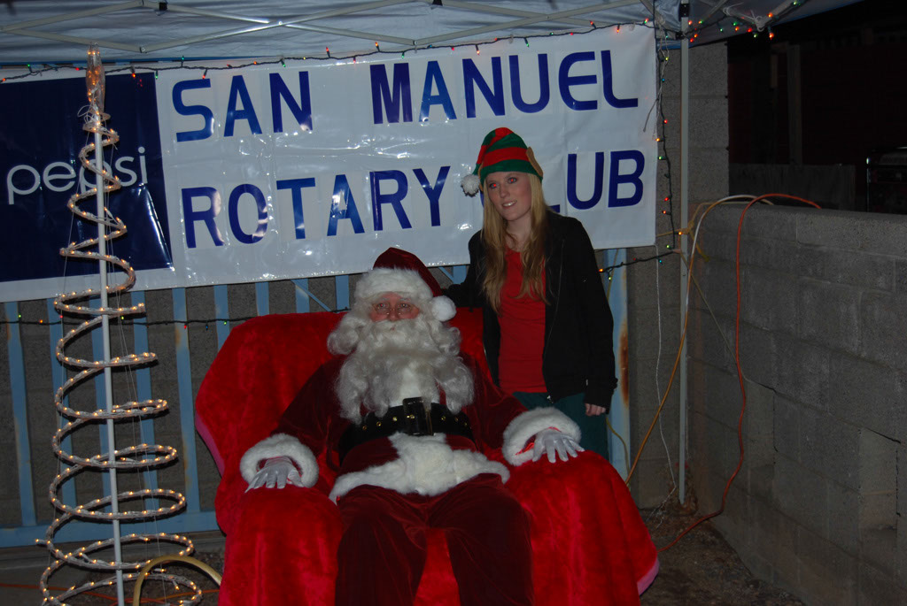 Bonfire & an evening with Santa_006