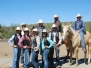 CAC Rodeo Team