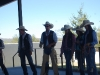 CAC Rodeo Team_008