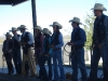CAC Rodeo Team_019