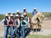 CAC Rodeo Team_038