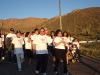 Cancer Walk_009