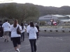 Cancer Walk_011