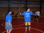 Comets Wrestling Clinic 2012