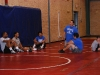 Wrestling Clinic_001
