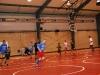 Wrestling Clinic_005
