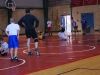 Wrestling Clinic_008
