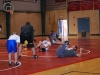 Wrestling Clinic_009