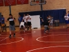 Wrestling Clinic_011
