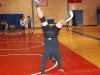 Wrestling Clinic_012