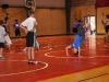 Wrestling Clinic_013