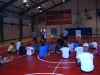 Wrestling Clinic_015