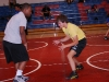 Wrestling Clinic_019