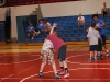 Wrestling Clinic_020