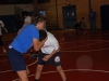 Wrestling Clinic_021