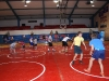 Wrestling Clinic_022