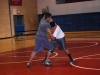 Wrestling Clinic_023