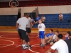 Wrestling Clinic_024