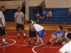 Wrestling Clinic_025