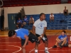 Wrestling Clinic_026