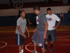 Wrestling Clinic_028