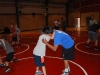 Wrestling Clinic_031