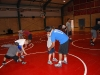 Wrestling Clinic_032