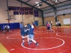 Wrestling Clinic_033