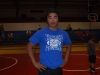 Wrestling Clinic_035