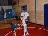 Wrestling Clinic_036