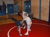 Wrestling Clinic_037