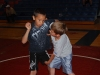 Wrestling Clinic_040