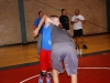 Wrestling Clinic_041