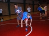 Wrestling Clinic_043