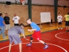 Wrestling Clinic_044