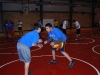 Wrestling Clinic_046