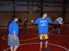 Wrestling Clinic_047
