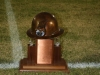 Copper_Helmet_201420140923_0004