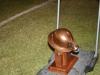 Copper-Helmet-Game-2013_019