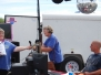 Copper Town Days 2012