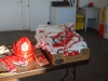 DUDLEYVILLE FIRE  DEPARTMENT_031