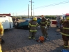 Dudleyville-Mock-Accident-2013_013