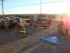 Dudleyville-Mock-Accident-2013_015