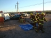 Dudleyville-Mock-Accident-2013_017