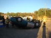 Dudleyville-Mock-Accident-2013_032