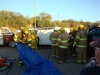 Dudleyville-Mock-Accident-2013_034