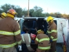 Dudleyville-Mock-Accident-2013_043