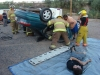 Dudleyville-Mock-Accident-2013_064