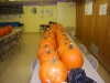 Early Halloween at San Pedro Valley Lions Club in Mammoth_001